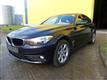 BMW 318 08/2015