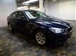 BMW 318 05/2016
