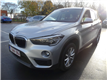 BMW X1 05/2018