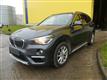 BMW X1   2.0 d sDrive18 Comfort Model xLine Travel