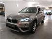 BMW X1 05/2017