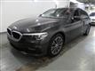 BMW 520  DA SPORT LINE BUSINESS