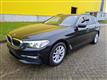 BMW 520  DA  BUSINESS INNOVATION