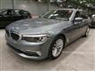 BMW 520 03/2018