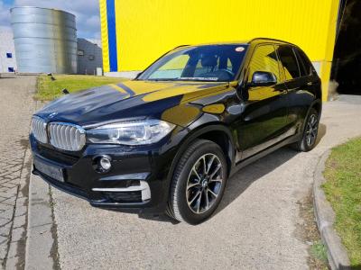 BMW X5  2.0A xDrive40e Plug-In Hybrid Business