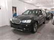 BMW X3 11/2015