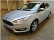 FORD FOCUS  CLIPPER  1.5 TDCi ECOnetic Business Class
