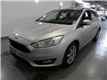FORD FOCUS  CLIPPER  1.5 TDCi ECOnetic SYNC Business Edition