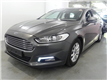 FORD MONDEO  CLIPPER  1.5 TDCi ECOnetic Business Edition   Style Trend