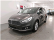 FORD S-MAX   2.0 TDCi Business Class+ PowerShift