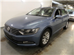 VOLKSWAGEN PASSAT  VARIANT  2.0 CR TDi Comfortline Business Media