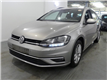 VOLKSWAGEN GOLF  VII VARIANT  1.6 CR TDi BMT Highline DSG Travel Launch Hiver Comfort