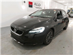 VOLVO V40  1.5 T2 Black Edition Gear.GPF(EU6d-TEMP)