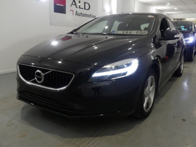 VOLVO V40  2.0 T2 Eco Kinetic