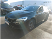 VOLVO V40  2.0 T2 Black Edition GPF (EU6d-TEMP)
