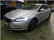 VOLVO V40  2.0 T2 Black Edition GPF (EU6d-TEMP) Winter