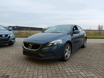 VOLVO V40   2.0 D2 Eco Kinetic Professional
