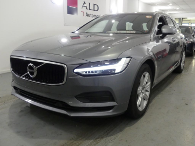 VOLVO V90   2.0 D3 Momentum Geartronic Business Line