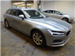 VOLVO V90   2.0 D3 AWD Momentum Geartronic Sensus Navigation Winter