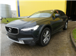 VOLVO V90  CROSS COUNTRY 2.0 D4 AWD Geartronic Premium Climate Business Luxury Line Light